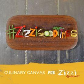Zizzi's